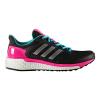 Womens adidas Supernova ST Running Shoe