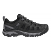 Mens Keen Targhee Vent Hiking Shoe