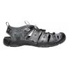 Mens Keen Evofit One Casual Shoe