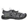 Womens Keen Evofit One Casual Shoe