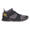 Mens Chaco Z/Ronin Sandals Shoe