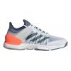 Mens Adidas Adizero Ubersonic 2 Court Shoe
