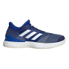 Mens Adidas Adizero Ubersonic 3 Clay Court Shoe