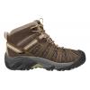 Womens Keen Voyageur Mid Hiking Shoe