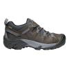 Mens Keen Targhee II Waterproof Hiking Shoe