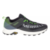 Mens Merrell MTL Long Sky Trail Running Shoe
