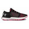 Womens Under Armour Speedform Europa Running Shoe