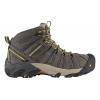 Mens Keen Voyageur Mid Hiking Shoe