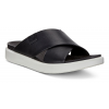 Womens Ecco Flowt LX Slide Sandals Shoe