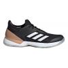 Womens Adidas Adizero Ubersonic 3 Court Shoe