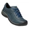 Womens Keen Presidio II Casual Shoe