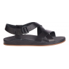 Womens Chaco Wayfarer Sandals Shoe