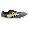 Brooks ELMN8 v4 Track and Field Shoe