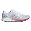 Womens adidas Adizero Boston Marathon 9 Running Shoe