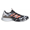 Womens adidas SL20 Running Shoe