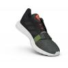 Mens Adidas Senseboost Go Running Shoe