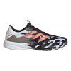 Mens adidas SL20 Running Shoe