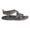 Mens Chaco Wayfarer Sandals Shoe