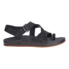 Womens Chaco Wayfarer Loop Sandals Shoe