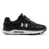Womens Under Armour HOVR Guardian Running Shoe