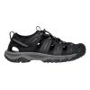 Mens Keen Targhee III Sandals Shoe