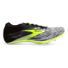 Brooks QW-K v4 Track and Field Shoe