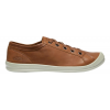 Womens Keen Lorelai Sneaker Casual Shoe