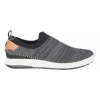Womens Merrell Gridway Moc Casual Shoe