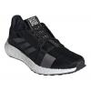 Womens Adidas Senseboost Go Running Shoe