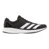Mens adidas Adizero Boston 8 Running Shoe