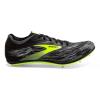 Brooks ELMN8 v5 Track and Field Shoe