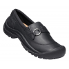Womens Keen Kaci III Slip On Casual Shoe