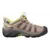Womens Keen Voyageur Hiking Shoe