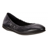 Womens Ecco Incise Enchant Ballerina Casual Shoe