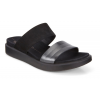Womens Ecco Flowt Slide Sandals Shoe