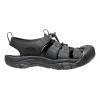 Mens Keen Newport Sandals Shoe