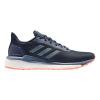 Mens adidas Solar Drive 19 Running Shoe