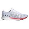 Mens adidas Adizero Boston Marathon 9 Running Shoe