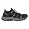 Womens Keen Terradora II ATS Casual Shoe