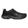 Mens Keen Targhee III Slip-on Casual Shoe