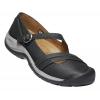 Womens Keen Presidio II Cross Strap Casual Shoe