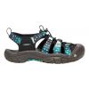 Womens Keen Newport H2 Sandals Shoe