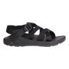 Mens Chaco Banded Z Cloud Sandals Shoe
