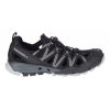 Womens Merrell Choprock Shandal Sandals Shoe