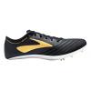 Brooks QW-K v3 Track and Field Shoe