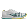 Womens New Balance 1500v6 Racing Shoe