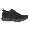 Womens Merrell Range Laceless AC+ Casual Shoe