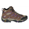 Womens Merrell Moab 2 Vent Mid Hiking Shoe