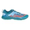 Womens Merrell Banshee X Trail Sisters Trail Running Shoe