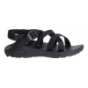 Womens Chaco Banded Z Cloud Sandals Shoe
